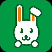 兔兔拼购app