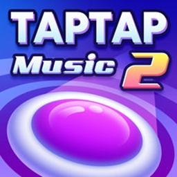 Tap Tap Music 2官方版v1.0
