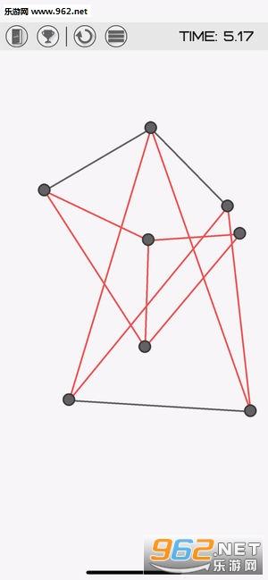 线路整顿手游v1.0_截图2