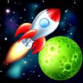 Shooting Planet游戏1.1.2