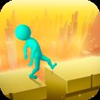 Ragdoll Step安卓版v1.0.5