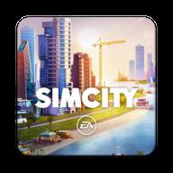 模拟城市建设中文最新版