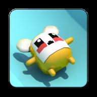 hamster waterpark安卓版v1.1