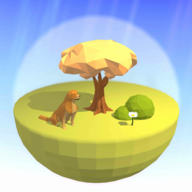 放松的水下花园最新版v1.0.3