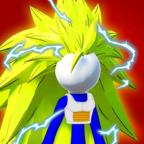 超级战士神龙之战安卓版v3.0