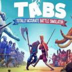 沙盒战斗模拟器游戏