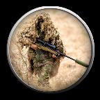 阿尔法狙击手前线安卓版v1.1.6