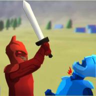 像素全面战争Mod
