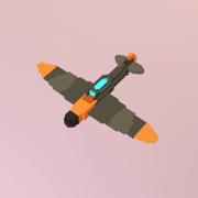 Airfight.io官方版