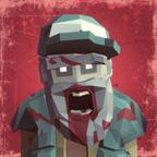 Zombie Royale最新版(皇家僵尸)v1.0