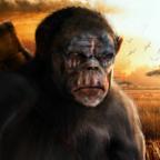 猿的终极冒险最新版