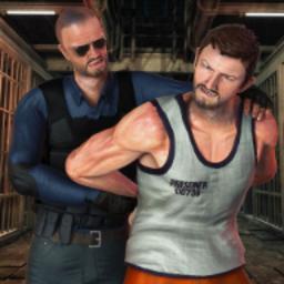 城市监狱警察职务安卓版v1.2