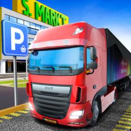 司机模拟开车安卓版v1.1.2