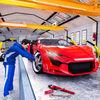 汽车制造商机械模拟器安卓版v1.0