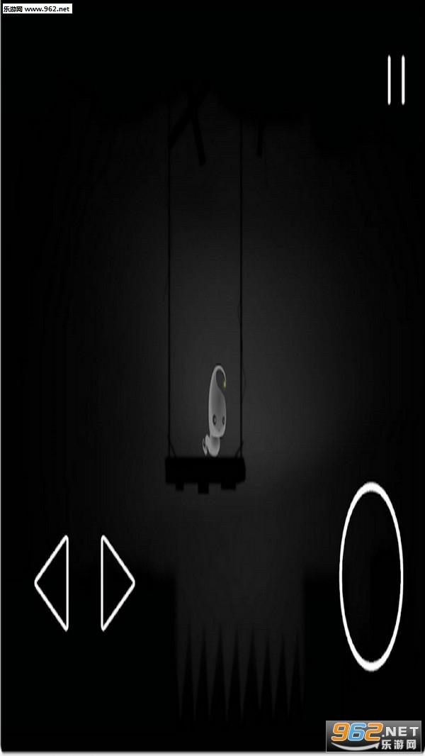 希望的一缕光安卓版v1截图2