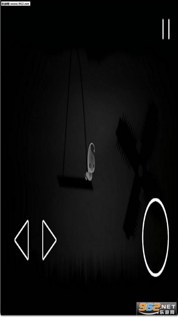 希望的一缕光安卓版v1截图3