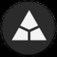 失落2前夜安卓版v1.0.4