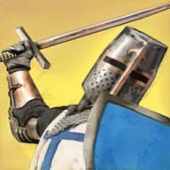战争王国英雄诞生安卓版