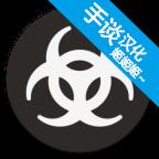 失落被遗忘的未来安卓最新版v1.6.2