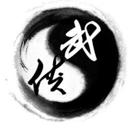 江湖�q星月传奇安卓版v8.8