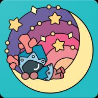 月亮公主填色游戏安卓版