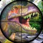 侏罗纪恐龙狩猎安卓版
