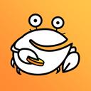 蟹老弟appv1.0