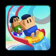 放置避暑公园安卓版v1.0