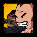像素魂斗罗3流氓战术安卓版(Gunslugs3)