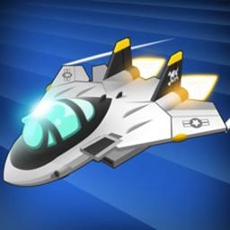 飞行学院官方版