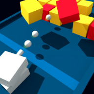 Clear Out 3D最新版v0.3.1