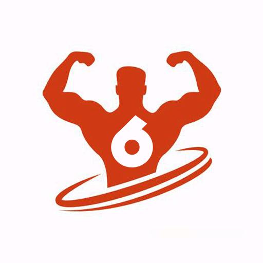 合运动app