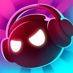 音跃球球ios版v1.0.11