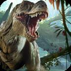 恐龙射击生存安卓版