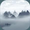 夺宝江湖安卓版v1.0