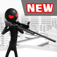 终极狙击手手游v1.1