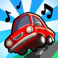 派对汽车游戏v1.0