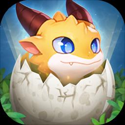 驯龙物语九游版v1.0.0