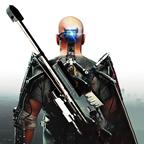 狙击任务战场生存游戏v1.1.1