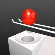 Gravy Ball官方版v1.0