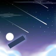 Light Ball Jump安卓版v2.0
