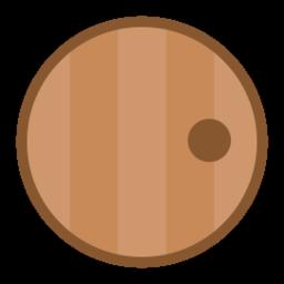 木桶和坚果手游v0.9.7b