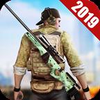 荣耀狙击安卓最新版v1.1.1