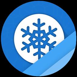 冰箱IceBox应用冻结app