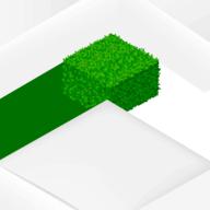 Grass Planter手游v1.0