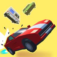 Car Crash安卓最新版v1.3.1