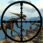 外星人的狙击手安卓版v1.1