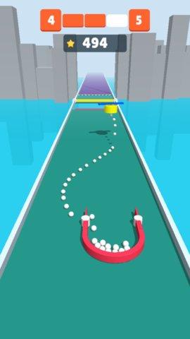 抖音Picker 3D游戏v1.2截图2
