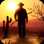 沙漠求生3D安卓版