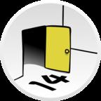 逃脱游戏四扇门14安卓版v1.1
